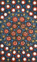 Dots -2