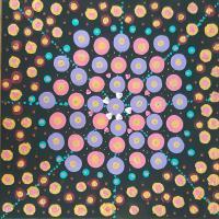Dots  _4